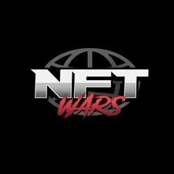 NFT Wars