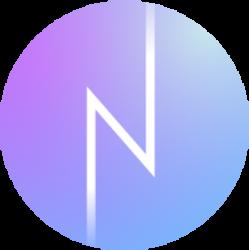 NFTL Token