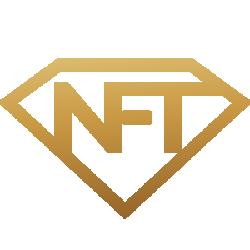 NFTmall