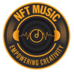 NFTMusic.ai