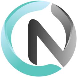 NIFDO Protocol
