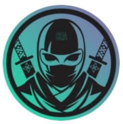 Ninja Protocol
