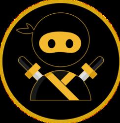 NinjaSwap