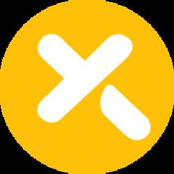 NitroEX