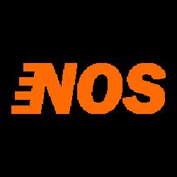 Nitrous Finance