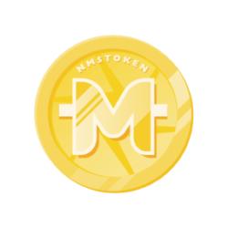 NMS Token
