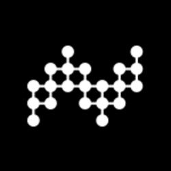 noia-network