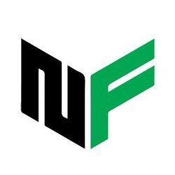 noob.finance