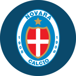 Novara Calcio Fan Token