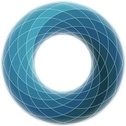 observer-coin