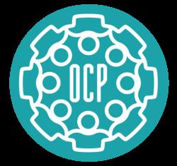 OC Protocol