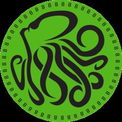 Octocoin