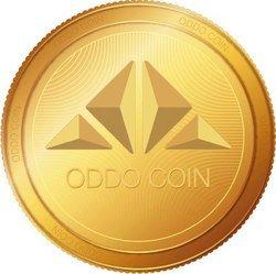 ODDO coin