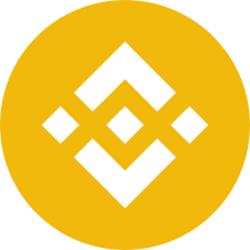 OEC Binance Coin