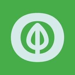 Ogcnode