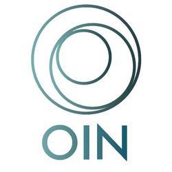 OIN Finance