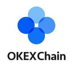 OKExChain