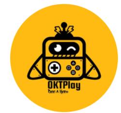 OKTPlay
