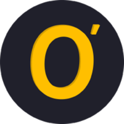 Omega Protocol Money