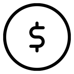 One Cash
