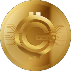 onegetcoin