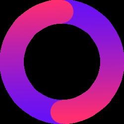 OneSwap DAO Token