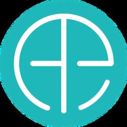 OpenAlexa Protocol
