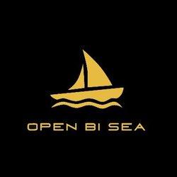 OpenBiSea