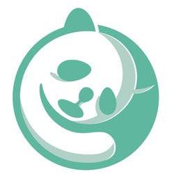 Option Panda Platform