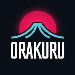 Orakuru