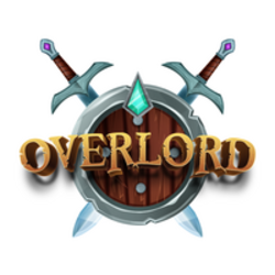 Overlord Game