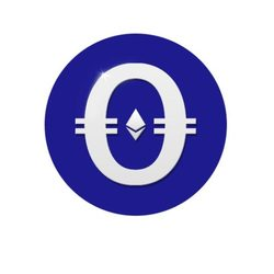 own-token