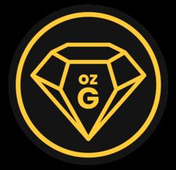 Ozagold