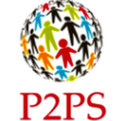 p2p-solutions-foundation
