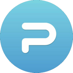 PAC Protocol