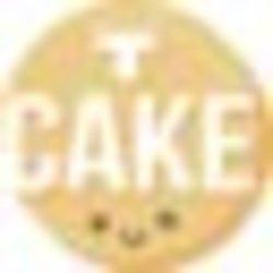 PancakeTools
