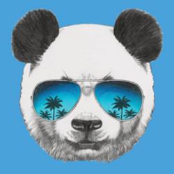Panda Dao