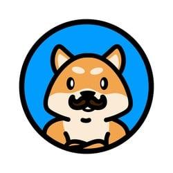 Papa Doge