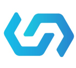 Paralink Network