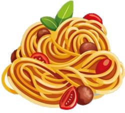 Pasta Finance