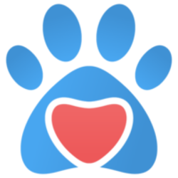 Paws Funds