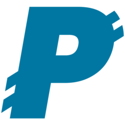 paynet-coin