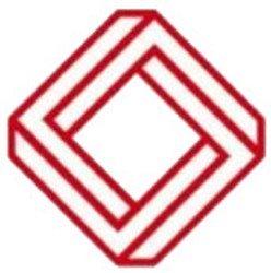 PeerEx Network