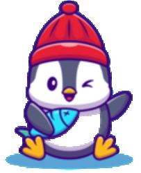 Penguin Token