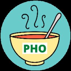 Phoswap