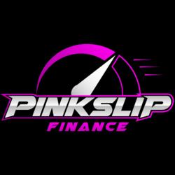 Pinkslip Finance
