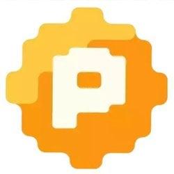 Pixl Coin