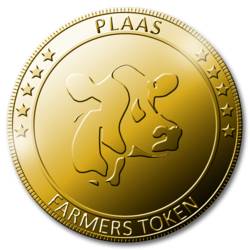 plaas-farmers-token