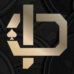 Poker.io