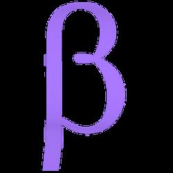 PolyBeta Finance